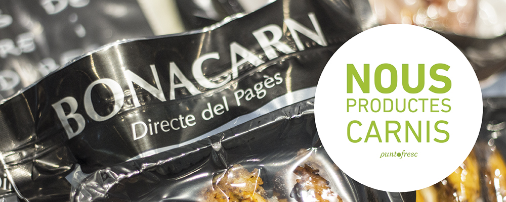 PRODUCTES_CARNIS