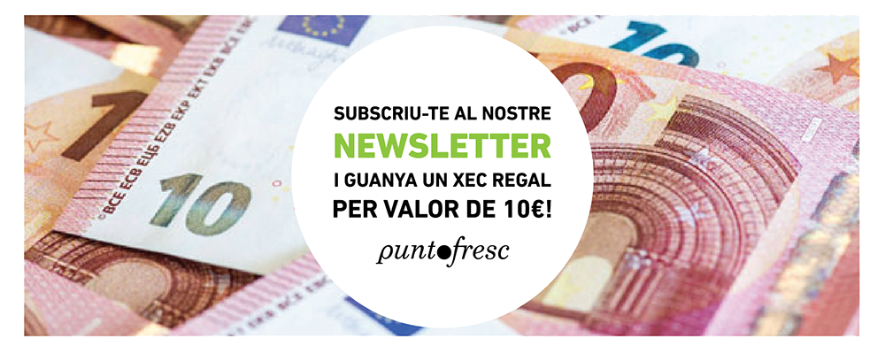 punt_fresc_newsletter_web2